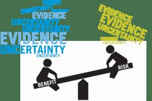 Dr. Sarah Buckley:  Epidurals – Risks and Benefits