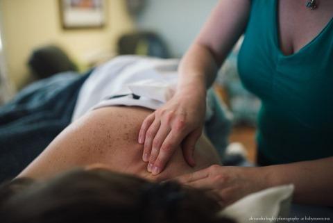 massages in phoenix